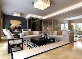 living room d interior design dining room interior design living room dining room design photo of