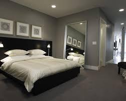 modele de chambre a coucher modele de chambre a coucher moderne frais chambre coucher