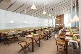 the 10 best restaurants near perez art museum miami tripadvisor