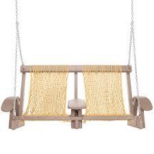 10 pretty porch swings the family handyman