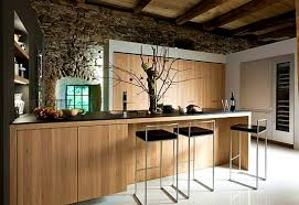 bathroom charming rustic modern kitchen decor island