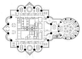 petronas towers floor plan carpet review