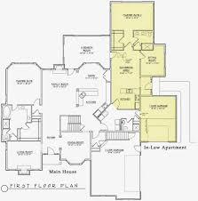 house plans handicap accessible apartments mother in law house handicap accessible mother in law