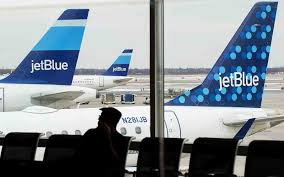 today s jetblue deal flights to the caribbean from 20 to 100