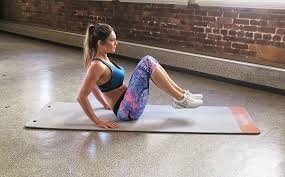 ups hours thanksgiving here u0027s your thanksgiving weekend workout u2014 from fitness influencer