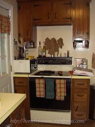 kitchen range hood design ideas kitchen room new design ideas for small kitchens range hoods