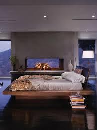 Best 25 Tall Bed Frame Ideas On Pinterest Pallet Platform Bed by Best 25 California King Platform Bed Ideas On Pinterest