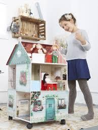 jeux de fille de 6 ans cuisine cuisine en bois pour fille 1 maison de poupee jeux et