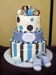Baby Shower Leri - graceful cake creations u0027s most interesting flickr photos picssr