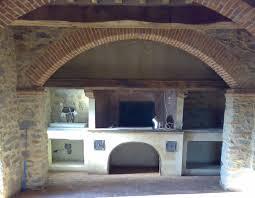 arco in pietra per interni febbraio 2015 edil project