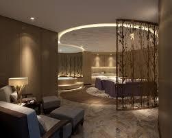 Lavish Bathroom by Trendy Bathroom Additions That Bring Home The Luxury Spa Bathroom
