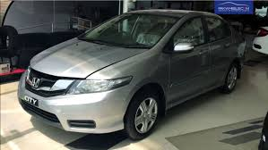 honda crossroad 2008 suvs crossovers you can buy in the range of 20 30 lac rupees