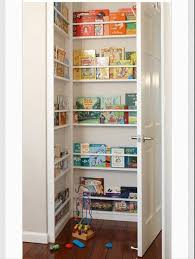 Door Bookshelves by Bookshelves With Doors Perfect Billy Bookcases With Grytns Glass