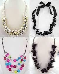 beaded jewelry design necklace images Handmade beaded jewelry designs ideas jewelry beads necklace jpg