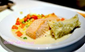 cuisine ik2a let s eat ikea mega บางนา