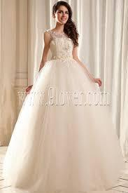 stylish wedding dresses lace wedding dress wedding dresses maternity wedding dress plus