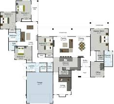 high end house plans high efficiency home plans zhis me