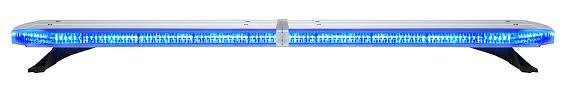 whelen ambulance light bar woodway whelen led bespoke lightbars