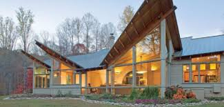 passive solar home design plans passive solar home principles home power magazine