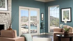 Patio Glass Door Pleasant Patio Door Sliders Beautiful Sliding Patio Glass