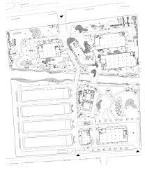 Colorado Convention Center Floor Plan by 100 Exhibit Floor Plan Exhibitors U2013 Black Expo South