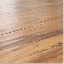 timeless elegance hickory scraped laminate flooring