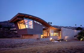 100 cool houses houses colors inspire home design modern
