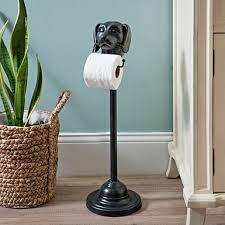 bathroom accessories toilet paper holder kirklands