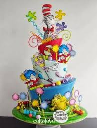dr seuss birthday cake dr seuss cake buddy search food d speciality edible