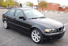 2002 325ci bmw 2002 bmw 325i reviews msrp ratings with amazing images