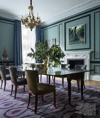 elle decor home elle decor dining room chairs interior design igf usa