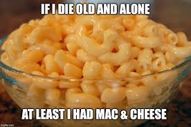 Cheese Meme - funny mac and cheese memes in honor of national mac and cheese