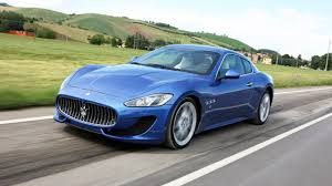 maserati philippines first drive maserati granturismo v8 sport 2dr mc auto shift top