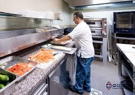 installateur cuisine professionnelle matériel professionnel de restauration