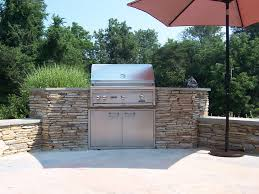 Backyard Grill Gas Grill by Maryland Grill Dealer Fireside Stone U0026 Patio