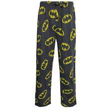 symbol confetti all print s pajama