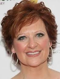 very short feathered hair cuts short feathered hairstyles for pinteres