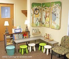 203 best dental clinic images on pinterest dental assistant
