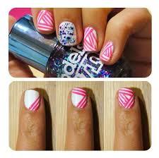 12 best toe nail art images on pinterest pretty nails toe nail