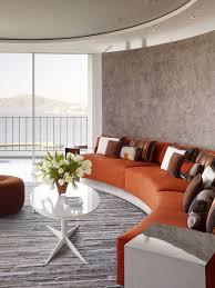 english home decor tudor revival cottage modern the fontana apartment design by mark