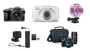 top 5 best last minute sales on cameras heavy