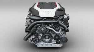audi s4 v6 supercharged technical analysis audi s 3 0l turbo v6 youwheel your car