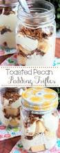 1023 best cakes and pie recipes images on pinterest desserts a