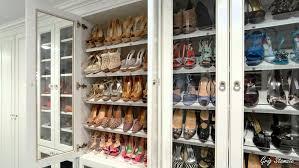 Shoe Home Decor Shoe Rack Creative Ideas Diy Loversiq