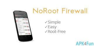no root firewall apk noroot firewall apk 3 0 1 noroot firewall apk apk4fun