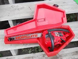 homelite super 2 mytractorforum com the friendliest tractor
