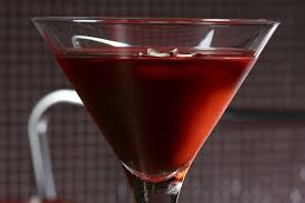 christmas martini recipes 10 festive martinis for christmas parties