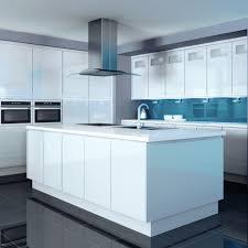kitchen compare com john lewis skyline white handleless white