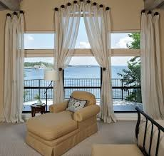 Modern Curtain Designs For Bedrooms Ideas Bedroom Curtain Ideas Contemporary Modern Curtain Designs For