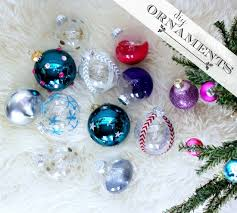 Christmas Decorations Wiki What Are Some Good Diy Christmas Decorations Do It Yourself